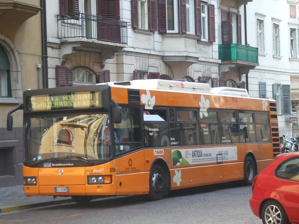Siku Transportation Train Örtliche Tram